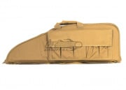 "NcSTAR 36"" Gun Bag (Tan)"