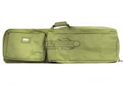 NcSTAR Double Rifle Case (OD)