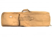 NC Star Double Rifle Case (Tan)