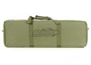 NcSTAR Discreet Rifle Case (OD Green)