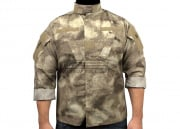 Propper A-TACS ACU Coat ( M / Regular )