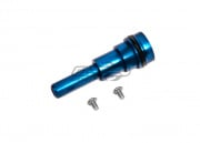 PolarStar Fusion Engine Nozzle for G36 (Blue)