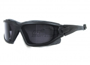 Pyramex I-Force Goggles (Gray)