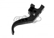 Speed Airsoft M28 Tunable Trigger (Black)