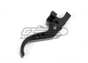 Speed Airsoft VSR 10 Tunable Trigger ( Black )