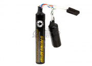 SOCOM Gear 11.1V 1000mah LiPo Crane Stock Battery