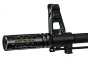 PTS Battlecomp BABC Flash Hider CCW