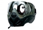 Sly Profit LE Full Face Mask ( Sly Camo )