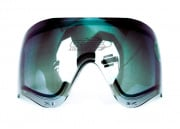 Sly Profit Thermal Lense (Mirror Blue Gradient)