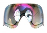 Sly Profit Thermal Lense ( Mirror Purple Gradient )