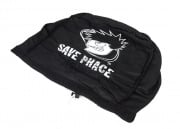 Save Phace Mask Bag