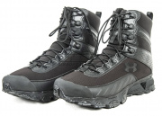 "Under Armour Men's UA Valsetz 7"" Tactical Boots (Black 9 - 12)"