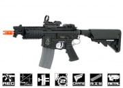 VFC Full Metal M4 Defender AEG Airsoft Gun (E Series)