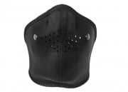 Zan NEO-X Face Mask (Black)