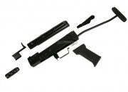 LCT AMD65 Kit for AK-47