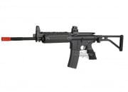 A&K Full Metal G300 AEG Airsoft Gun (Long)