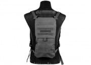 Condor/OE TECH Oasis Hydration Carrier (BLK)