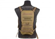 Condor Outdoor Oasis Hydration Carrier (Tan)