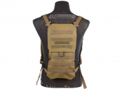 Condor/OE TECH Oasis Hydration Carrier (TAN)