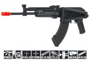 Echo 1 Rifle Dynamics AK700 with Folding Stock Airsoft Gun