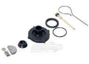 Airsoft Innovations Tornado Impact Grenade Maintenance kit