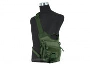Condor Outdoor EDC Bag (OD Green)