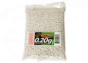 (Discontinued) TSD 0.20g 5000 BBs