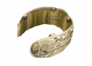 * Discontinued * Condor Outdoor Battle Belt Large ( MC )
