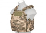 Lancer Tactical 6094 Plate Carrier (A-TACS FG)