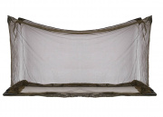 Lancer Tactical 817-5 Mosquito Net (OD Green)