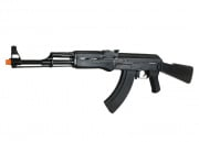 CA SA M-7 AEG Airsoft Gun (Sportline/Value Package)