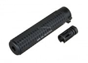 Classic Army M4 QD Barrel Extension (Flash Hider Included)