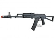 CM040 Full Metal AKS 101 AEG Airsoft Gun (New Version)