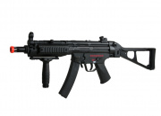 ( Discontinued ) CM041 High Grade Full Metal MK5A5 RIS AEG Airsoft Gun