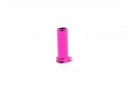 CNC Production M14 Air Nozzle (Pink)
