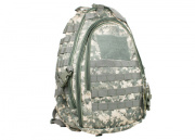 Condor Outdoor Sling Bag (ACU)