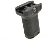 Tac 9 BR Force Grip (Black/Short)