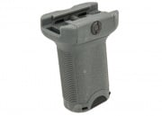 Tac 9 BR Force Grip (Gray/Short)