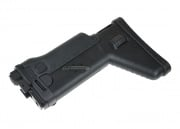 Echo 1 MK16 Stock (Black)