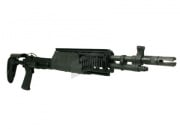 G&P EBR Kit (Short) for TM M14/SOC 16