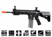 Echo 1 ST6 Daniel Defense MFR 9 AEG Airsoft Gun (Special Edition)