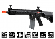 "Echo 1 ST6 Daniel Defense MFR 12"" AEG Airsoft Gun (Special Edition)"
