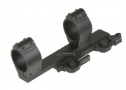 Element Dual 30mm QD Scope Mount