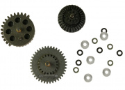 Element Standard Ratio Torque Gear Set