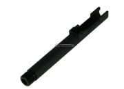 G&G Threaded Outer Barrel for KWA/KSC M9