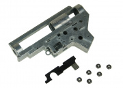 G&P 8mm Bearing Gearbox