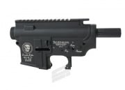 G&P Zombie Killer Metal body for M4 Type B