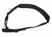 HSS Sling for SAW ( Black )