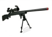 (Discontinued) Kart M700 Sniper Rifle New Player Package (M58)