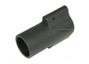 King Arms Low Profile Gas Block Type 3